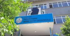 Yunus Emre'de  41 Öğrenci burs kazandı