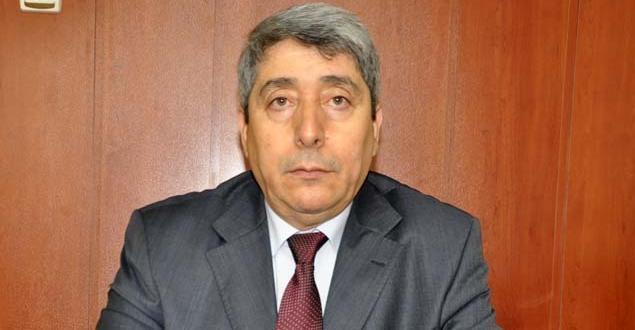 """AKP ve MHP zehir yasasına """"EVET"""" dedi"""